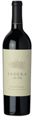 Ladera Cabernet Sauvignon Stile Blocks